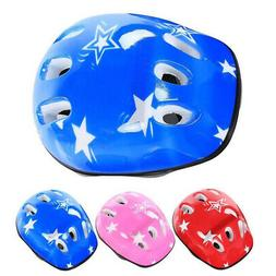 Lightweight Helmet 3 Colors Child 27*20*14cm Toddler Safety