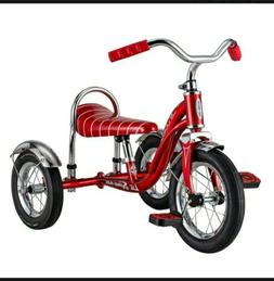 Schwinn Lil Sting-Ray Tricycle for Kids red New in the box