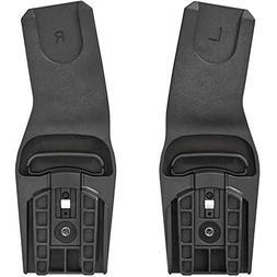 Baby Jogger Maxi COSI/Cybex CSA Click Connect Car Seat Adapt