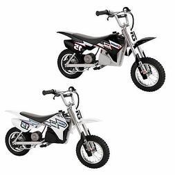 Razor MX400 Dirt Rocket Electric Motocross Motorcycle Bikes,