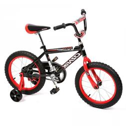 new 16 steel frame children bmx kids