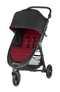 NEW Baby Jogger EMBER City Mini GT2 Lightweight Compact Fold