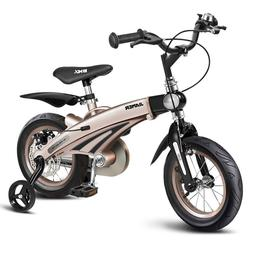 New kids bike ultralight <font><b>children</b></font> <font>