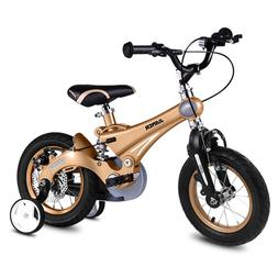 New kids <font><b>bike</b></font> Children bicycle gift for