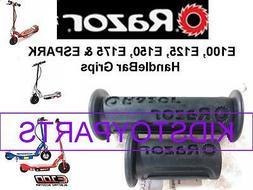 NEW! RAZOR E100, 125, 150, 175 ESPARK ELECTRIC RIDE BIKE HAN