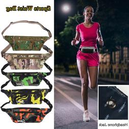 Outdoor Travel Anti-water Pocket Running Bicycle Sports Cell