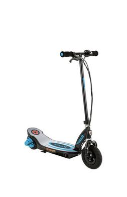 Razor Power Core E100 Electric Scooter with Aluminum Deck