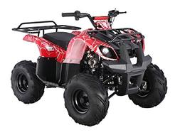 SmartDealsNow Powersports Adult & Kids ATV, Go-Kart, Dirtbik
