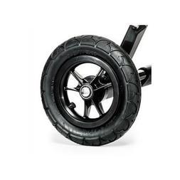 Rear Wheel for Baby Jogger City Mini GT Single & Double Stro