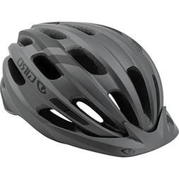 Giro Register MIPS Bike Helmet - Matte Titanium