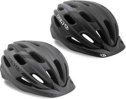 Giro Register MIPS Road Bike Helmet Unisize