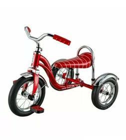 Schwinn Retro Tricycle Lil Sting-Ray Trike Banana Seat Sissy