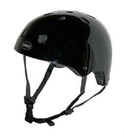 Pro-Rider Classic Bike & Skate Helmet