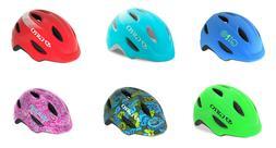 Giro Scamp Mips Bike Helmet Children Various Colours SIZE XS