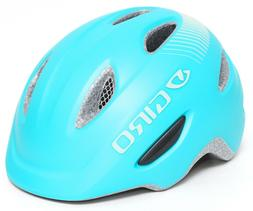 Giro Scamp MIPS Youth Bike Helmet Matte Glacier S
