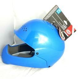 Grls Bike Helmet Age5-8