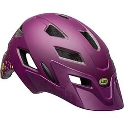 Bell Sidetrack MIPS Cycling Youth Helmet