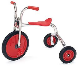 "Angeles SilverRider 14"" Trike Bike for Kids 33 x 22 x 26 in"