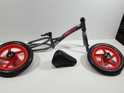 """Schwinn 12"""" Skip 2 Balance Bike"""