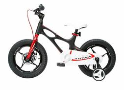 space shuttle magnesium kid s bike 14