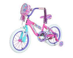 stitch bike