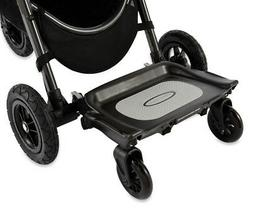 NEW Baby Jogger® Stroller Glider Board for Single & Double