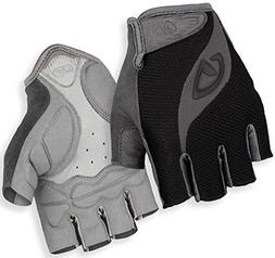 Giro Tessa Women's Gloves Black/Charcoal, S