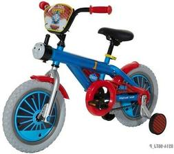 Boy's Thomas and Friends 14 Bike