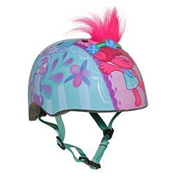 Bell Trolls Helmet Toddler Multisport Poppy Friend Kid Toy C