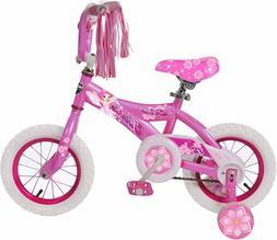 Kent Twinkle Lavender, Purple Girls' Bike, 12-Inch  Brand Ne