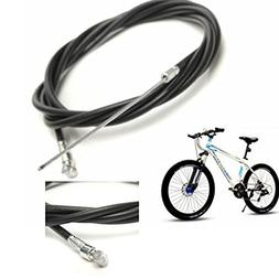 Universal Bicycle Bike Brake Cable Wire 170cm with Housing C