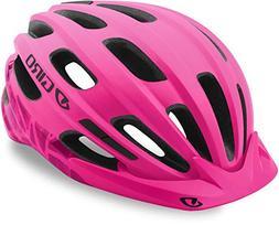 Giro Vasona MIPS Helmet - Women's Matte Bright Pink, One Siz