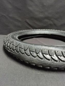 Vee Rubber 16 x 2.50 Tire Mongoose Bicycle Electric Bike eBi