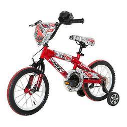 wheels bike