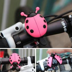 Wholesales Aluminum Alloy Bicycle Bell Ring Lovely <font><b>