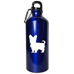 Yorkie Yorkshire Terrier Lover Gifts For Women Men Or Kids -